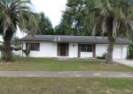 Foreclosed Home in Ocala 34473 3715 SW 148TH PL - Property ID: 4304420