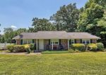 Foreclosed Home in Pickens 29671 104 CASEY DR - Property ID: 4304525