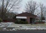 Foreclosed Home in Struthers 44471 460 POLAND AVE - Property ID: 4304628