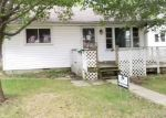 Foreclosed Home in Sabina 45169 608 GRAND AVE - Property ID: 4304788