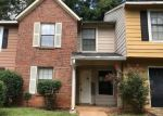 Foreclosed Home in Atlanta 30354 723 OAK DR - Property ID: 4305126