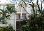 Foreclosed Home in Boca Raton 33434 1005 BRIDGEWOOD PL - Property ID: 4305148
