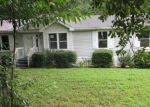 Foreclosed Home in Crestview 32539 5127 LAKE DR S - Property ID: 4305209