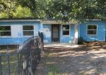 Foreclosed Home in Pensacola 32506 4604 LILLIAN HWY - Property ID: 4305303