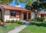 Foreclosed Home in Hudson 34667 7311 GREYSTONE DR - Property ID: 4305306