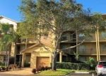 Foreclosed Home in Hollywood 33027 12501 SW 14TH ST APT 208 - Property ID: 4305308