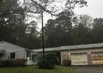 Foreclosed Home in Winston Salem 27107 625 TEAGUE RD - Property ID: 4305364
