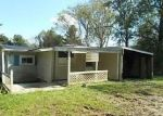 Foreclosed Home in Zanesville 43701 2270 ARCH HILL RD - Property ID: 4305378