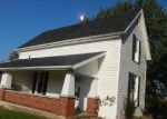 Foreclosed Home in Sabina 45169 1436 S STATE ROUTE 72 - Property ID: 4305391