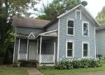 Foreclosed Home in Newark 43055 459 CLARENDON ST - Property ID: 4305466