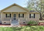 Foreclosed Home in Rocky Point 28457 121 MILL POND TRL - Property ID: 4305521