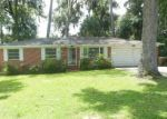 Foreclosed Home in Ocala 34470 920 NE 9TH ST - Property ID: 4305588