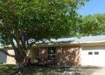 Foreclosed Home in Dallas 75211 641 GALLANT FOX DR - Property ID: 4305616