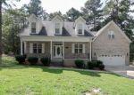 Sanford 27332 NC Property Details