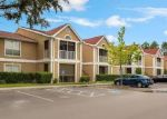Foreclosed Home in Tampa 33647 9481 HIGHLAND OAK DR UNIT 1810 - Property ID: 4305620
