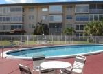 Foreclosed Home in Fort Lauderdale 33313 2901 NW 47TH TER APT 249A - Property ID: 4305637