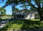 Foreclosed Home in Springfield 45506 1108 DIBERT AVE - Property ID: 4305764