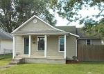 Foreclosed Home in New Lexington 43764 119 E LINCOLN ST - Property ID: 4305930