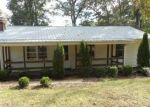 Foreclosed Home in Honea Path 29654 102 OAK TREE DR - Property ID: 4306002