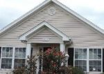 Foreclosed Home in Myrtle Beach 29579 8213 STERLING PLACE CT - Property ID: 4306037