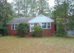 Foreclosed Home in Lugoff 29078 1139 RIDGEWAY RD - Property ID: 4306057