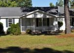Foreclosed Home in Elgin 29045 215 GARLITS DR - Property ID: 4306067