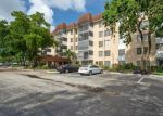 Foreclosed Home in Fort Lauderdale 33319 4160 INVERRARY DR APT 511 - Property ID: 4306146