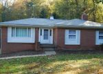 Foreclosed Home in Lisbon 44432 9500 FREEMAN RD - Property ID: 4306225