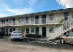 Foreclosed Home in Titusville 32780 2170 KNOX MCRAE DR UNIT 8 - Property ID: 4306229