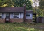Foreclosed Home in Garrettsville 44231 11462 PAUL RD - Property ID: 4306242