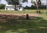 Foreclosed Home in Fellsmere 32948 10385 130TH AVE - Property ID: 4306375