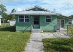 Foreclosed Home in Lake Wales 33898 3125 JASMINE AVE - Property ID: 4306396