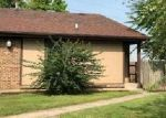 Foreclosed Home in Dayton 45402 3958 DELPHOS AVE # 3956 - Property ID: 4306454