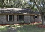 Foreclosed Home in Saint Helena Island 29920 101 SAXONVILLE RD - Property ID: 4306520