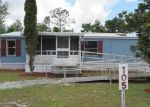 Foreclosed Home in Interlachen 32148 105 KENNEDY AVE - Property ID: 4306548