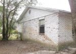 Foreclosed Home in Pensacola 32526 3153 FAYAL DR - Property ID: 4306568