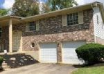 Foreclosed Home in Dayton 45426 5631 WALSTON CT - Property ID: 4306604