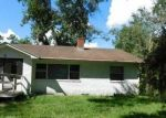 Foreclosed Home in Jacksonville 32254 6139 HORSESHOE DR - Property ID: 4306645