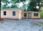 Foreclosed Home in Jacksonville 32218 1648 LOYOLA DR N - Property ID: 4306803