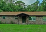 Foreclosed Home in Green Cove Springs 32043 2271 STAUFFER RD - Property ID: 4306805