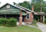 Foreclosed Home in Jacksonville 32208 744 BROXTON ST - Property ID: 4306811