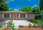 Foreclosed Home in Crescent City 32112 228 PALM AVE - Property ID: 4306826