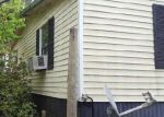 Foreclosed Home in Madison 32340 159 NE GERANIUM ST - Property ID: 4307187