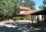 Foreclosed Home in Camdenton 65020 132 SHADETREE DR - Property ID: 4307413