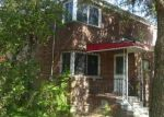Foreclosed Home in Bronx 10466 4238 BRUNER AVE - Property ID: 4307596