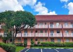 Foreclosed Home in Fort Lauderdale 33322 9441 SUNRISE LAKES BLVD APT 309 - Property ID: 4307654