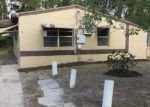 Foreclosed Home in West Palm Beach 33407 5617 PINEWOOD AVE - Property ID: 4307664