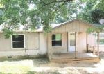 Foreclosed Home in Philadelphia 37846 210 MOAT SEWELL RD - Property ID: 4307690