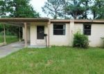 Foreclosed Home in Jacksonville 32218 10429 PINEHURST DR - Property ID: 4307717