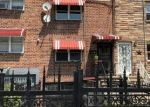 Foreclosed Home in Bronx 10466 1019B E 229TH ST - Property ID: 4307817
